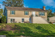Photo of 8129 A Stevens ROAD, Thurmont, MD 21788 (MLS # MDFR244256)