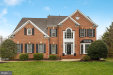 Photo of 9815 Ritchie COURT, Ijamsville, MD 21754 (MLS # MDFR244324)
