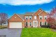 Photo of 3 Ivy Hill DRIVE, Middletown, MD 21769 (MLS # MDFR244344)