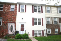 Photo of 1624 Colonial WAY, Frederick, MD 21702 (MLS # MDFR244414)