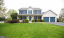 Photo of 106 Mariam PASS, Middletown, MD 21769 (MLS # MDFR244472)