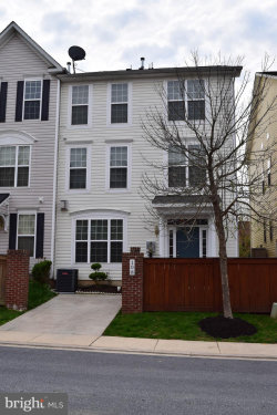 Photo of 108 Leather Fern WAY, Frederick, MD 21702 (MLS # MDFR244478)