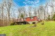 Photo of 14620 Tower ROAD, Smithsburg, MD 21783 (MLS # MDFR244526)