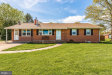 Photo of 11504 Hessong Bridge ROAD, Thurmont, MD 21788 (MLS # MDFR244638)