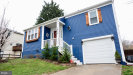 Photo of 1636 Andover LANE, Frederick, MD 21702 (MLS # MDFR244692)