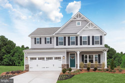 Photo of 1116 Futurity STREET, Frederick, MD 21702 (MLS # MDFR244720)