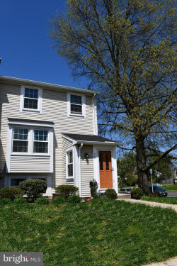 Photo of 501 Ellrose COURT, Frederick, MD 21703 (MLS # MDFR244744)