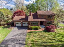 Photo of 7111 Autumn Leaf LANE, Frederick, MD 21702 (MLS # MDFR244760)