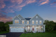 Photo of E 13630 Penn Shop ROAD, Mount Airy, MD 21771 (MLS # MDFR244924)