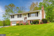 Photo of 2310 Persimmon DRIVE, Ijamsville, MD 21754 (MLS # MDFR245066)