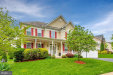 Photo of 1808 Greysens Ferry COURT, Point Of Rocks, MD 21777 (MLS # MDFR245488)