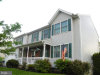 Photo of 112 Victor DRIVE, Thurmont, MD 21788 (MLS # MDFR245518)