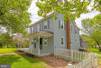 Photo of 15140 Orchard ROAD, Thurmont, MD 21788 (MLS # MDFR245596)