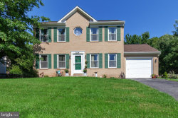 Photo of 3324 Yorkshire COURT, Adamstown, MD 21710 (MLS # MDFR245914)
