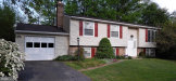 Photo of 116 Challedon DRIVE, Walkersville, MD 21793 (MLS # MDFR246050)