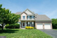 Photo of 5886 Union Ridge DRIVE, Adamstown, MD 21710 (MLS # MDFR246096)