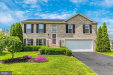 Photo of 214 Westview DRIVE, Thurmont, MD 21788 (MLS # MDFR246140)