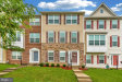 Photo of 718 Sewell DRIVE, New Market, MD 21774 (MLS # MDFR246340)