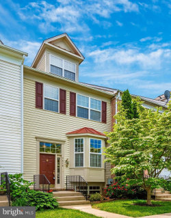 Photo of 2616 Cameron WAY, Frederick, MD 21701 (MLS # MDFR246438)