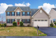 Photo of 6803 Woodridge ROAD, New Market, MD 21774 (MLS # MDFR246504)