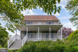 Photo of 19 Vista AVENUE, Thurmont, MD 21788 (MLS # MDFR246744)