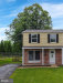 Photo of 1476 Heather Ridge COURT, Frederick, MD 21702 (MLS # MDFR246814)