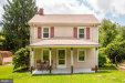 Photo of 4919 Old Swimming Pool ROAD, Frederick, MD 21703 (MLS # MDFR246876)