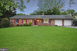 Photo of 13405 Brandon Manor COURT, Mount Airy, MD 21771 (MLS # MDFR246890)