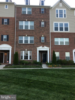 Photo of 675 A E Church STREET, Frederick, MD 21701 (MLS # MDFR246900)