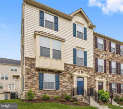 Photo of 5938 Jefferson Commons WAY, Frederick, MD 21703 (MLS # MDFR246920)