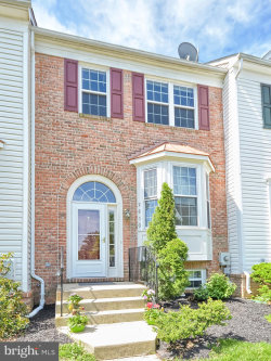 Photo of 2610 Cameron WAY, Frederick, MD 21701 (MLS # MDFR246926)