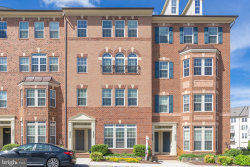 Photo of 3692 Holborn PLACE, Unit 3692, Frederick, MD 21704 (MLS # MDFR246928)