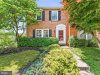 Photo of 118 S Oak Cliff COURT, Mount Airy, MD 21771 (MLS # MDFR246942)