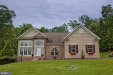 Photo of 12906 Tower ROAD, Thurmont, MD 21788 (MLS # MDFR246962)