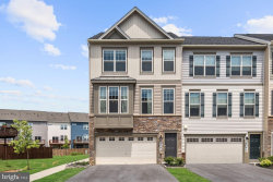 Photo of 6542 Britannic PLACE, Frederick, MD 21703 (MLS # MDFR247048)