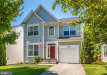 Photo of 9402 Bridgewater COURT W, Frederick, MD 21701 (MLS # MDFR247118)