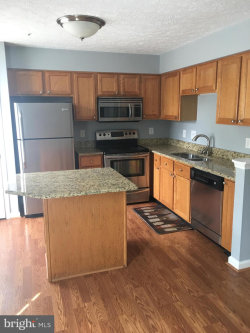 Photo of 1571 Beverly COURT, Frederick, MD 21701 (MLS # MDFR247196)