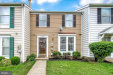 Photo of 528 Beebe COURT, Frederick, MD 21703 (MLS # MDFR247282)