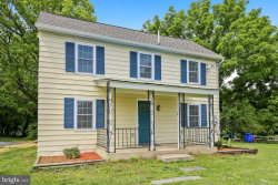 Photo of 7822 A Fingerboard ROAD, Frederick, MD 21704 (MLS # MDFR247550)