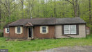 Photo of 5249 H Wigville ROAD, Thurmont, MD 21788 (MLS # MDFR247596)