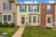 Photo of 224 Moser CIRCLE, Thurmont, MD 21788 (MLS # MDFR247628)
