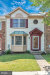 Photo of 6417 Kelly COURT, Frederick, MD 21703 (MLS # MDFR247736)