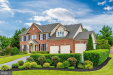 Photo of 6965 Snead COURT, Middletown, MD 21769 (MLS # MDFR247752)