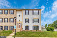 Photo of 1407 Key PARKWAY, Unit 304, Frederick, MD 21702 (MLS # MDFR247862)