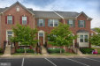 Photo of 2 Wash House CIRCLE, Middletown, MD 21769 (MLS # MDFR248010)
