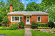 Photo of 7229 Bowers ROAD, Frederick, MD 21702 (MLS # MDFR248050)