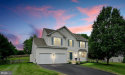 Photo of 5878 Union Ridge DRIVE, Adamstown, MD 21710 (MLS # MDFR248070)