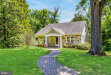 Photo of 6927 Kellys Store ROAD, Thurmont, MD 21788 (MLS # MDFR248128)