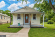 Photo of 11 E Moser ROAD, Thurmont, MD 21788 (MLS # MDFR248232)