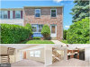 Photo of 1717 Carriage COURT, Frederick, MD 21702 (MLS # MDFR248236)